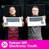 369 - Electronic Youth