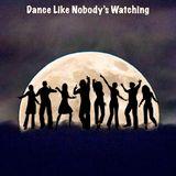 Ecstatic Dance @ La Nave II