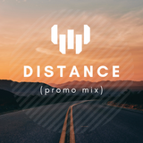DJ WD87 - DISTANCE (PROMO MIX)