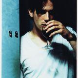 Midnight Express: Jeff Buckley