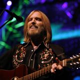 Scattering The Roots 03-10-17 Tom Petty Special