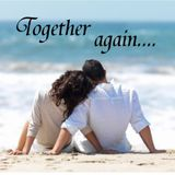 Together, again...♥....