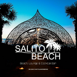 I love Salito Beach 2 - Part 1