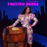 Forever Donna