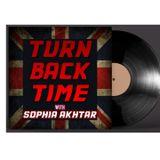 Turn Back Time - E17 - Disco Fever