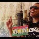 DJ ABAKAS REGGEA VIBES SHOW @SULWEFM