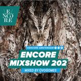 Encore Mixshow 202