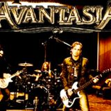 Featuring AVANTASIA on the Triple Play... \m/
