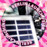 3S Berlin Launching / Day 2 - MANE I