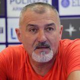 Sport Total FM - Petre Grigoraș - 8 Mai 2018
