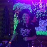 Captain Jake Error (JF Project) - Majodelics Birthday Bash 2018 / Verlobung