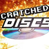 Scratched Discs Podcast - Gaming Views and News - 22nd April '15