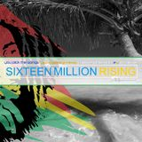 SMR - EP20 - CARIBBEAN