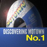 Discovering Motown No.1