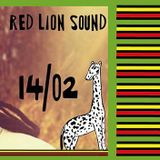 Dub Factory 13 : Red Lion Sound pt1