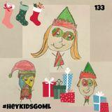 heykidsGOML-133-Dec2016