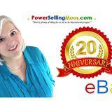 eBay Seller Performance Standards #eBay20