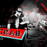 CRAB ( I URO KontrQltura Collective Promo mix ) DNB STAGE