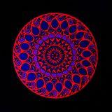 Astronom- live@Tanzbar Ameli2013
