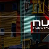 Dim K Sessions On Nube - Music  [June 17 2015]