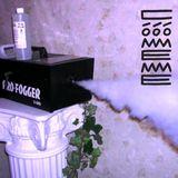 """""""Djs Pareja Club Radio"""" 07 radio show by Djs Pareja"""