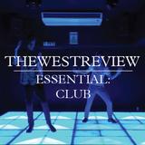 Essential: Club
