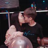 Việt Mix - Vì Anh Thương Em & Mưa Trên Cuộc Tình - Chiến Cười Cadilak Mix