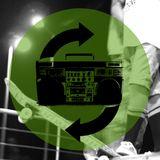 Falé - Shove It - playlist #09