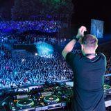 Mark Knight @ Exit Festival 2013