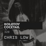 Molotov Cocktail 328 with Chris Low