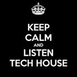 Tech Hash Up