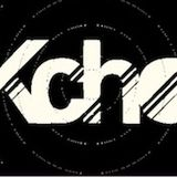 Kcho mix Set Summer 2013