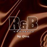 R&B Classics by Qkiz