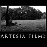 Evolución Emergente/ Artesia Films