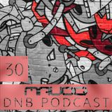DNB_PODCAST_030