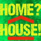 Home? House! >3<