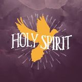 Ministering in the Holy Spirit - Debbie Foster