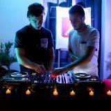 Tech House Mix Vol.1