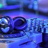 DJ AIR SLOW JAM MIX