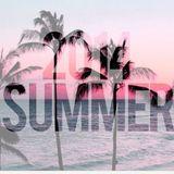 Johan Gomez - Summer Session 2014 (DJ Set)