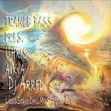 Trance Bass Presents Liquid Sound - Chillout session By DJ Arred aka Chris