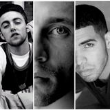 ONE LOVE LIVE FROM NEW YORK - SPECIAL MAC MILLER x DRAKE (01.24.12 )