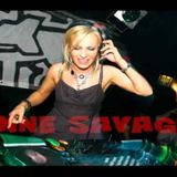 Anne Savage - Legacy Classics Mix Timeless 2007 Mix