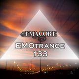 EMOtrance 133