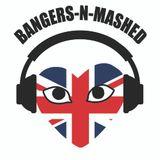Bangers N Mashed 01