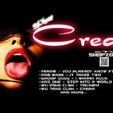 CREAM by DJ KENNY