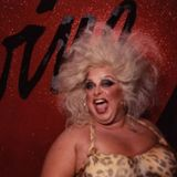 House Underground 04.12.2012 (Drag Queens Of The 90's)
