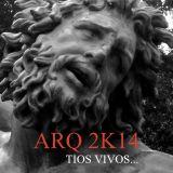 Arq.2K14 Tios Vivos