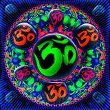 Progressive Psy Ultimate Drive ॐ♫●-^♫~√~√V♫√V^-●••••●