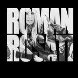 Roman Rosati_The Mix November